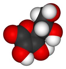 c vitamin wiki