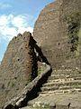 Aseer garh Fort - photo by Ashesh Shah (1).jpg