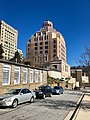 Asheville City Hall, Asheville, NC (32869287268).jpg