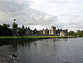 Ashford Castle from the boathouse.jpg
