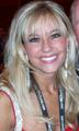 Ashley Bickford.png