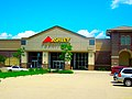Ashley Furniture® (Closed) - panoramio.jpg