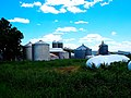 Ashton Dairy Farm - panoramio.jpg