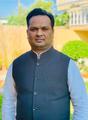 Ashu Malik.png