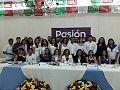 Asociación civil Pasión Por Oaxaca.jpg
