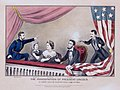 Assassination of President Lincoln (color) - Currier and Ives - Original.jpg