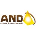 Associação Nova Dimensão.png