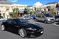 Aston Martin DBS - Flickr - Alexandre Prévot (15).jpg