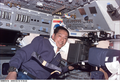 Astronaut-Mamoru-Mohri-STS-99-Shuttle-14 Feb-2000.png