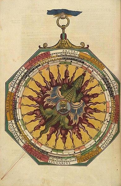 File:Astronomicum Caesareum.jpg