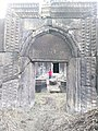 Astvatsnkal Monastery 176.jpg