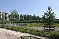 Asukaspuisto Kipinäpuistossa Kivikossa - G54034 (hkm.HKMS000005-km0000pdxg).jpg