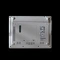 Asus EeePC900-IMG 7635-black.jpg
