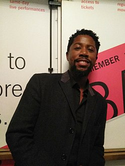 Atandwa Kani - Actor (Black Panther) 2.jpg