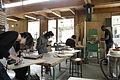 Atelier maquette.JPG