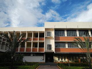 Loyola Schools
