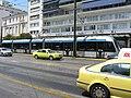 Athens tram01.jpg