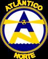 Atlântico Norte-AP (BRA) Oficial.png