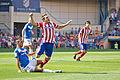 Atlético de Madrid vs UD Almería - 05.jpg