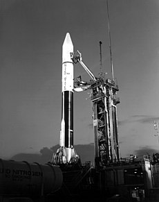 Atlas Centaur with Pioneer Venus Orbiter.jpg