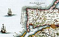 Atlas Van der Hagen-KW1049B10 037-Tabula PRUSSIAE EXIMIA CURA CONSCRIPTA (cropped).jpeg