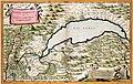 Atlas Van der Hagen-KW1049B12 052-DVCATVS CHABLASIVS ET LACVS LEMENVS Cum Regionibus adjacentibus.jpeg