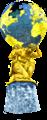 Atlas blue v.2.png