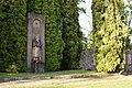 Auces brāļu kapi.jpg