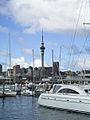 Auckland-3642.jpg