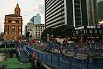 Auckland New Zealand-253.jpg