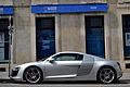 Audi R8 - Flickr - Alexandre Prévot (55).jpg