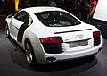 Audi R8 Heck AMI 2008.JPG