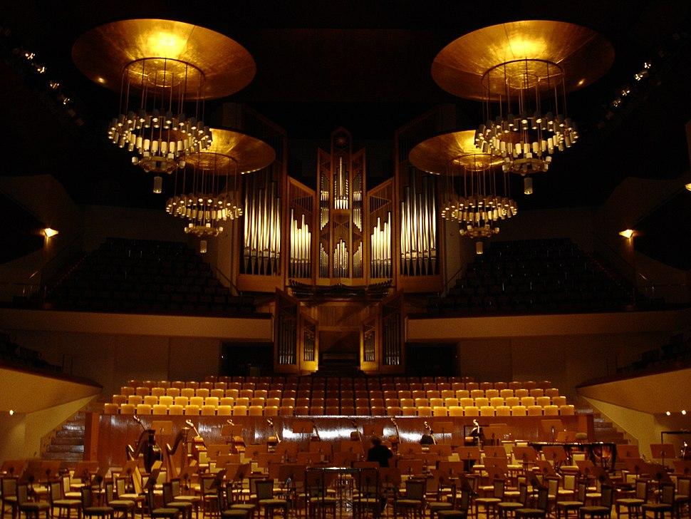 Auditorio Nacional de M%C3%BAsica (Madrid) 01