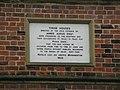Audus Almshouses - 117-125 Gowthorpe - geograph.org.uk - 1319700.jpg