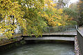 Auer-Mühlbach-Brücke-bjs091103-01.jpg