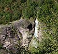 Auer - Wasserfall des Schwarzenbach.jpg