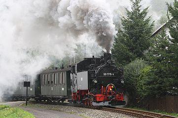 Auf der Pressnitztalbahn Jöhstadt - Steinbach.Deutschland. 74 origWI.jpg