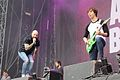 August Burns Red - Nova Rock - 2016-06-11-12-31-10-0001.jpg