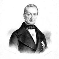 August Neithardt.jpg