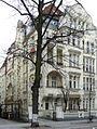 Auguste-Viktoria-Straße 6.jpg