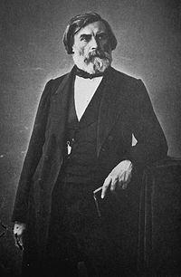 Auguste Ottin Nadar vers 1865.jpg