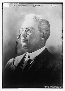 Augustus Peabody Gardner circa 1915.jpg