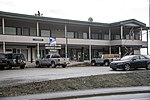 Auke Bay Post Office 827.jpg