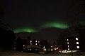 Aurora - panoramio - Alireza Shakernia.jpg