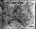 Auschwitz-Birkenau Complex - Oswiecim, Poland - NARA - 305909.tif