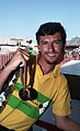 Australian athletics medalist at the 1992 Paralympic Games.jpg