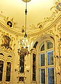 Austria-00184 - Chinese Cabinets (9163521695).jpg