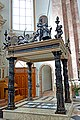 Austria-01403 - Tomb of Archduke Maximilian III (22011146982).jpg