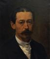 Auto-retrato (1892) - José Ferreira Chaves.png