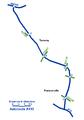 Autoroute A115 - plan.png